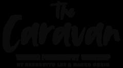 The Caravan Workshop